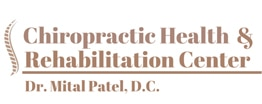 Chiropractic South Plainfield NJ Chiropractic Health & Rehabilitation Center